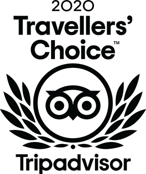 2020 Travellers Choice